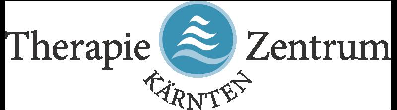 Therapie Zentrum Kärnten Retina Logo