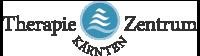 Therapie Zentrum Kärnten Logo für Mobilgeräte