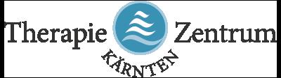 Therapie Zentrum Kärnten Mobile Retina Logo
